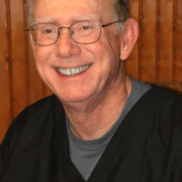 Dr. Glenn Ashmore: Still Just the Hometown Dentist