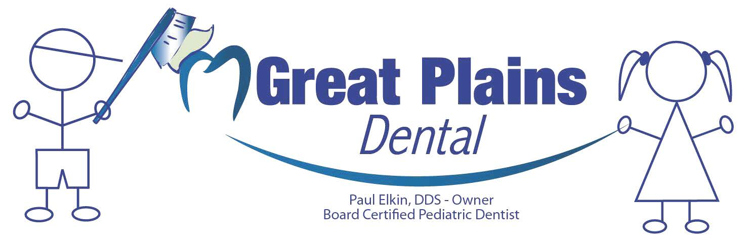 Dental assistant jobs in durant ok