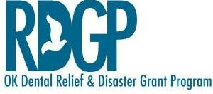 OK Dental Relief & Disaster Grant Program