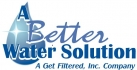 Get Filtered, Inc: Home & Office Water Filtration Services