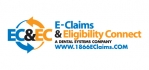 Electronic insurance claims submission
