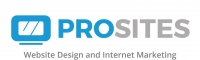 Website design and internet marketing services