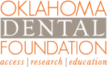 Oklahoma Dental Foundation