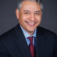 Dr. Juan Lopez, Lawton, announces expansion