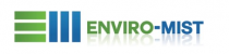 Indoor Air and Environmental Care